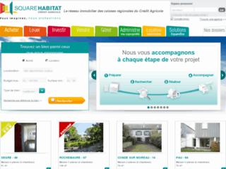 http://www.squarehabitat.fr/