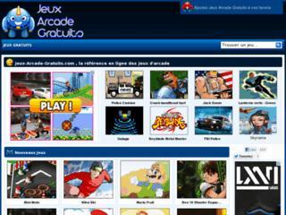 http://jeux-arcade-gratuits.com/