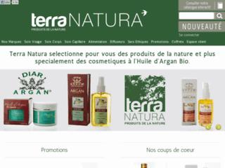 http://www.terra-natura.fr/