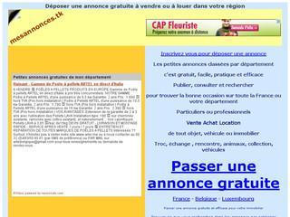 http://ephem.ere.free.fr/