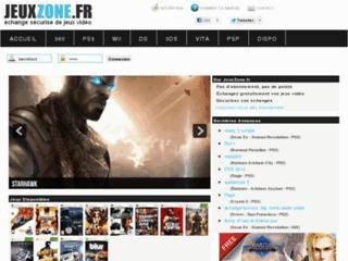 http://www.jeuxzone.fr/