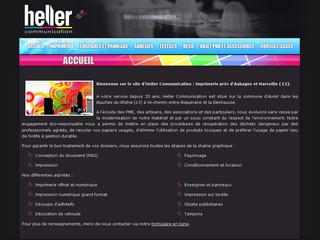 http://www.heller-communication.fr/