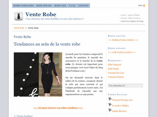 http://www.robetendance.com/