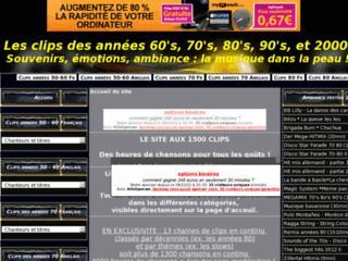 http://www.clipetmusique.com/