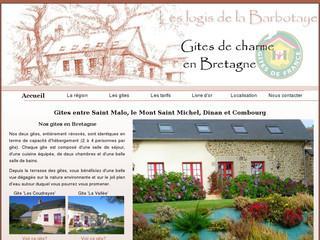 http://www.gites-bonnemain.com/