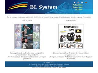 http://www.blsystem.be/