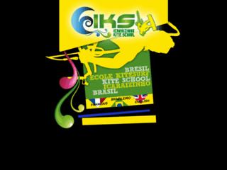 http://icaraizinho-kite-school.com/