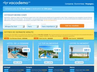 http://www.vacodemo.com/