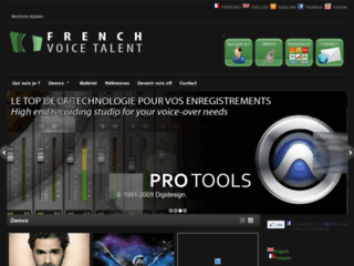 http://www.french-voice-talent.com/