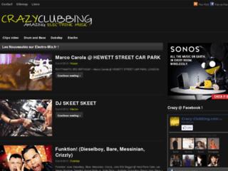 http://www.crazy-clubbing.com/
