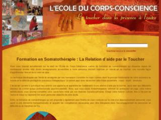 http://www.ecole-corps-conscience.com/