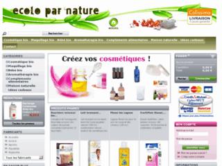 http://www.ecoloparnature.com/3-cosmetique-bio