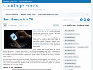 http://www.courtage-forex.com/