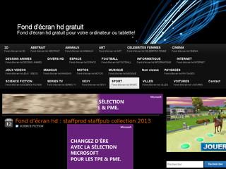 http://www.fond-ecran-hd-gratuit.fr/