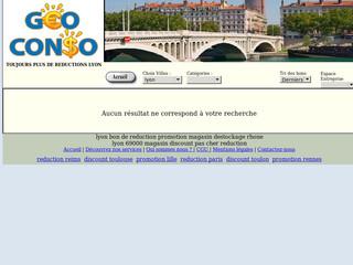 http://lyon.geoconso.com/
