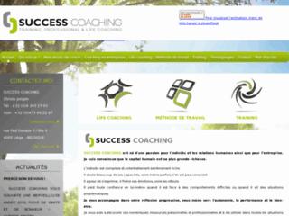 http://www.successcoaching.be/