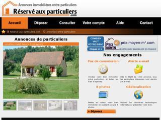 https://www.reserve-aux-particuliers.com/