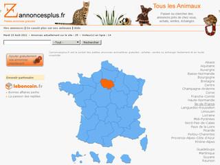http://www.zannoncesplus.fr/