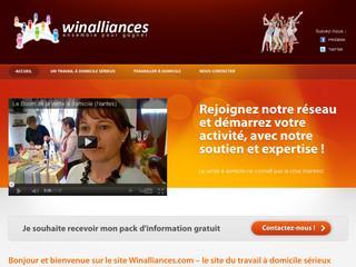 http://www.winalliances.com/