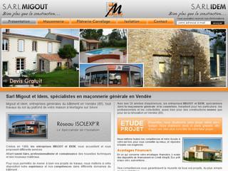 http://migout-maconnerie.com/