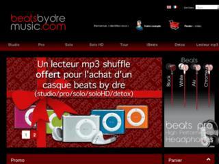 http://www.beatsbydre-music.com/