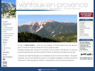 http://www.ventoux-en-provence.com/