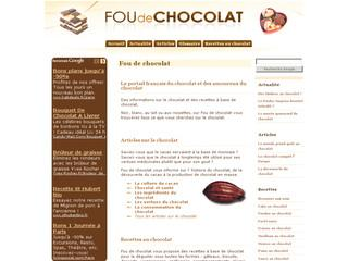 http://www.foudechocolat.com/