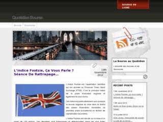 http://www.quotidien-bourse.com/