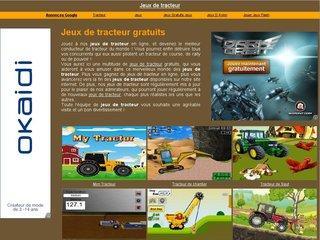 http://www.jeux-de-tracteur.net/