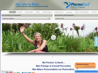 http://www.bienetre-complementalimentaire.com/