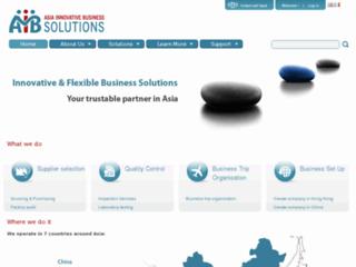http://www.aib-solutions.com/