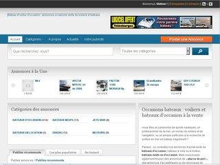 http://annonces-bateaux-occasion.org/