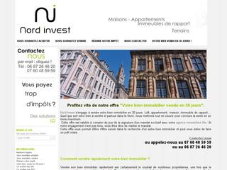 http://Www.nord-invest.fr/