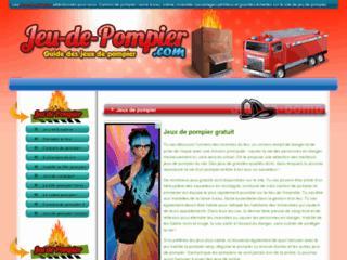 http://www.jeu-de-pompier.com/