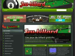http://www.jeu-billard.com/