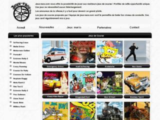 http://www.jeux-race.com/