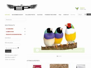 http://boutique-oiseaux-europiafs.com/
