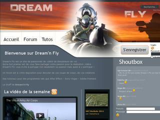 http://www.dreamnfly.com/