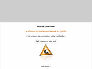 http://www.cityloger.fr/