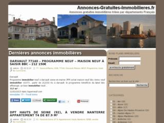 http://www.annonces-gratuites-immobilieres.fr/