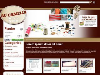 http://www.mercerie-aucamelia.com/