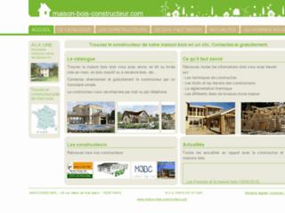 http://www.maison-bois-constructeur.com/