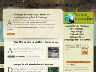 http://www.outilsdumentaliste.fr/