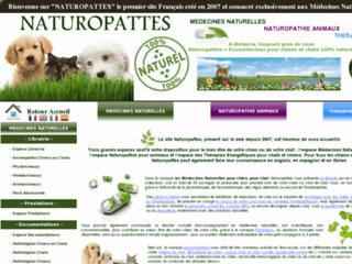 http://www.naturopattes.eu/