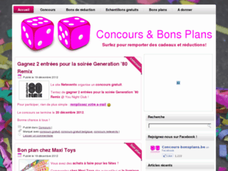 https://concours-bonsplans.be/