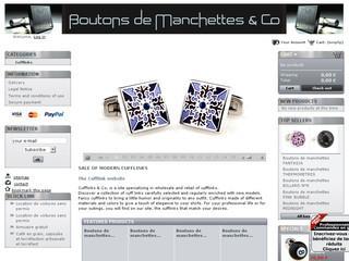 http://www.boutonsdemanchettesandco.fr/