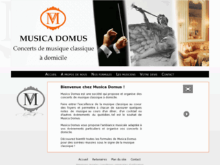http://www.musicadomus.fr/