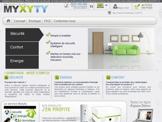 http://www.myxyty.com/