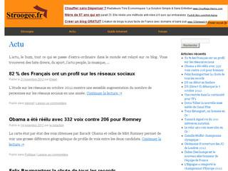 http://actu.stroogee.fr/