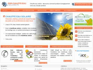 http://www.enr-chauffe-eau-solaire.fr/